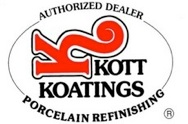 Kott Koatings
